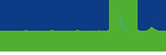 """Die Wort-Bild-Marke """"ZEELINK – Future of Natural Gas"""" begleitet alle Aktivitäten rund um das neue Fernleitungssystem."""
