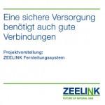 150611_zk_folder_zeelink_fe