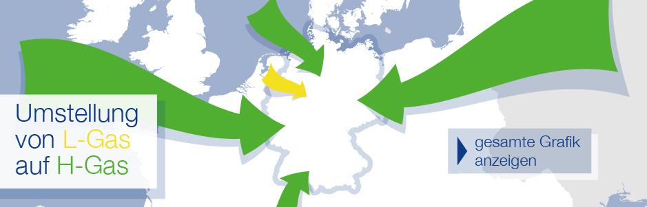erdgasvorkommen weltweit karte