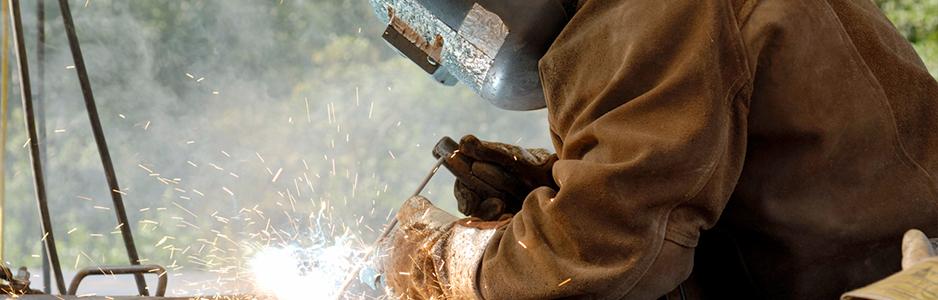 Für Pipelinerohre gelten höchste Qualitätsanforderungen
